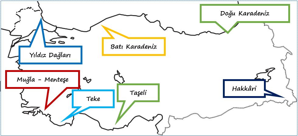 turkiyenin-engebeli-yerleri