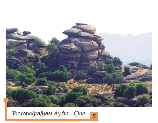 tor-topografyasi-aydn-cine