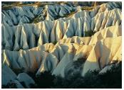 badlands-kirgibayir
